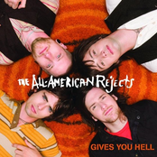 Gives You Hell - Single