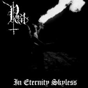 In Eternity Skyless