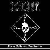 Scum Collapse Eradication