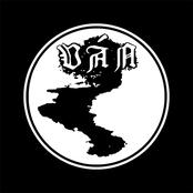 Ván Compilation 2013