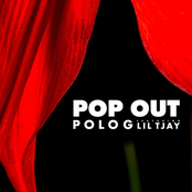 Pop Out (feat. Lil Tjay) - Single