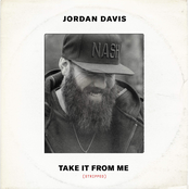 Take It from Me (Stripped) - Single
