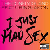 The Lonely Island: I Just Had Sex