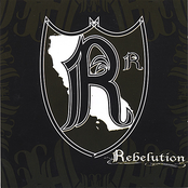 Rebelution: Rebelution