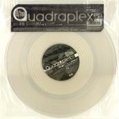 Quadraplex EP