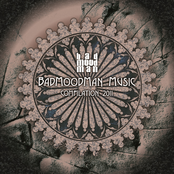 BadMoodMan Music Compilation 2011
