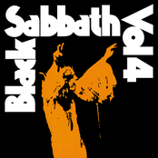 Black Sabbath Vol. 4 (Remastered)