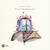 The Knights: the ground beneath our feet
