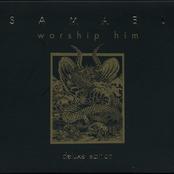 Worship Him (Remastered Reissue)