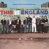 This Is England - OST