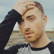 Sam Smith e2fd06a4399cf2d4b34db837fc0ecfa9