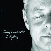 Tommy Emmanuel: The Mystery
