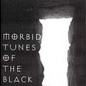 Morbid Tunes of The Black Angels Part 8