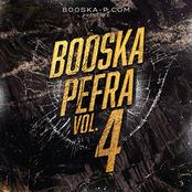 Booska Pefra, Vol. 4