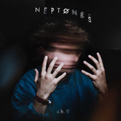 Neptones Ch. II