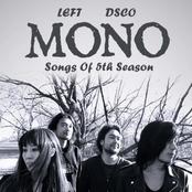 Songs Of 5th Season