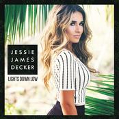Jessie James Decker: Lights Down Low