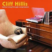 Cliff Hillis: Better Living Through Compression
