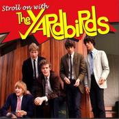 Stroll On With The Yardbirds, Vol. 1