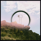 Hippo Campus: SOUTH