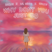 why don't you just go