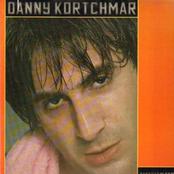 Danny Kortchmar: Innuendo