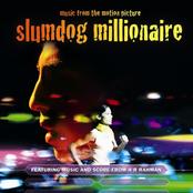 A.R. Rahman: Slumdog Millionaire Soundtrack
