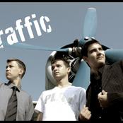traffic premium