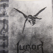 Lucifer's dawn / Triumphant: I walk the infernal path, forever! (Tape)