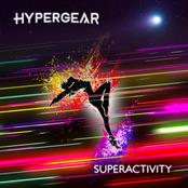 Superactivity - Single