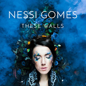 These Walls (Remixes) - Single