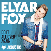 Do It All Over Again (Acoustic Version) - Single