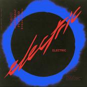 Electric (feat. Khalid) [R3hab Remix]