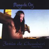 Mago De Oz: Jesús de Chamberí