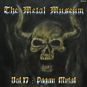 The Metal Museum Vol.17