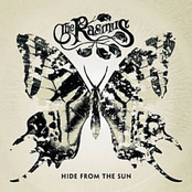 Hide From The Sun (Bonus Track Version)