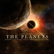 Holst: The Planets, Op. 32