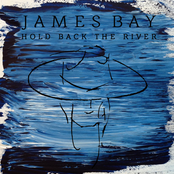 Hold Back the River - EP