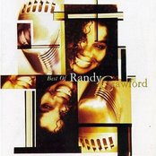 Street Life by Randy Crawford