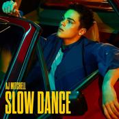 AJ Mitchell: Slow Dance