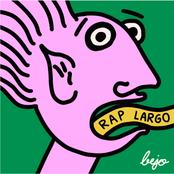 Rap Largo