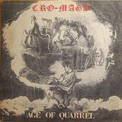 Cromags: Age of Quarrel
