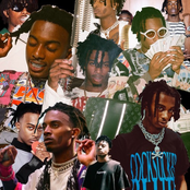 Playboi Carti - wholelottaleaks**