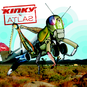 Atlas (Full Length Release)