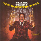 The Globetrotter