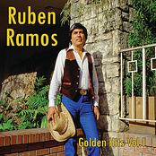 Ruben Ramos: Golden Hits, Vol. 1