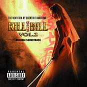 Kill Bill (Soundtrack) (Vol.2)