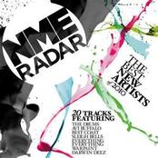 NME Radar Compilation
