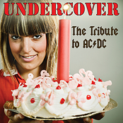 Undercover: The Tribute to AC/DC