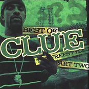 DJ Clue: Best Of The Freestyles Vol. 2
